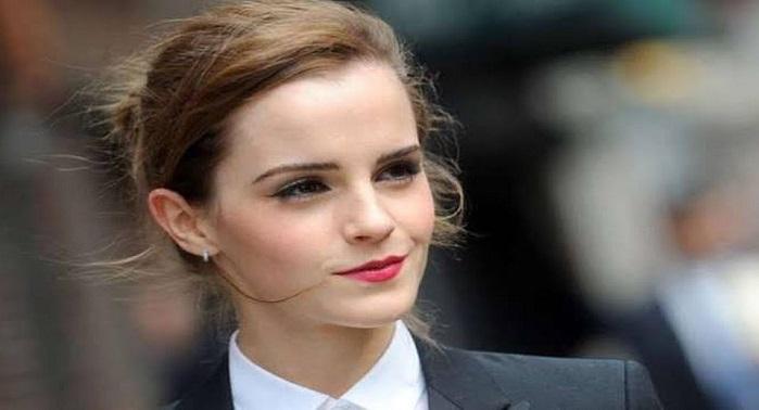 Mejores películas de Emma Watson