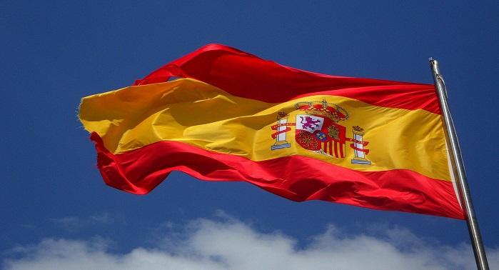 Preguntas cortas de historia de España