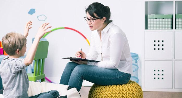 psicologa-infantil-juegos
