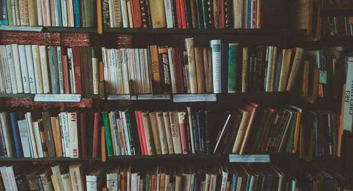Corrientes literarias