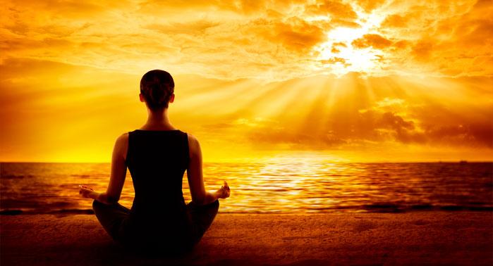 tecnicas-mindfulness