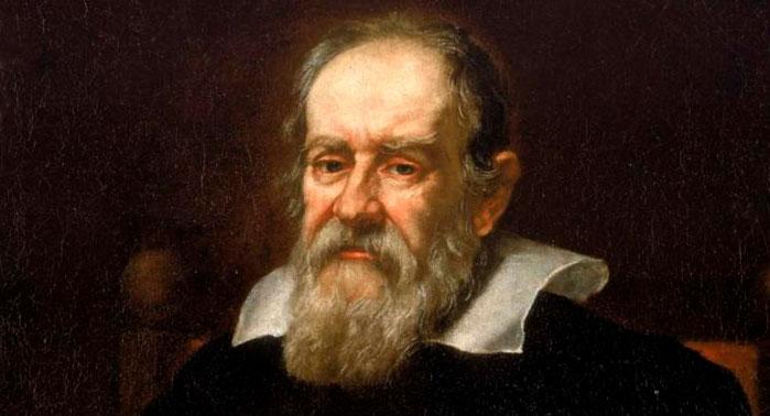 Aportaciones de Galileo Galilei y la ciencia