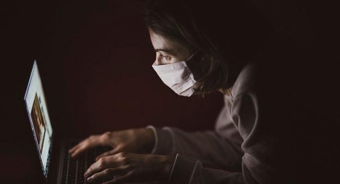 ansiedad pandemia