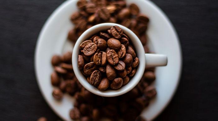 café beneficios